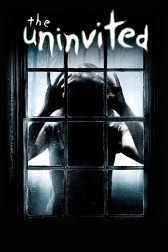 """Poster for the movie """"The Uninvited"""""""