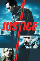 """Poster for the movie """"Seeking Justice"""""""