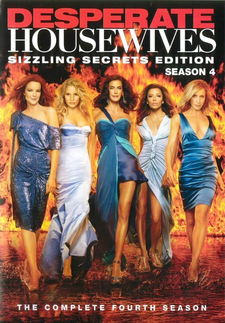 [AllCDCovers]_desperate_housewives_the_complete_fourth_season_sizzling_secrets_edition_box_2008_ws_r2_retail_dvd-front