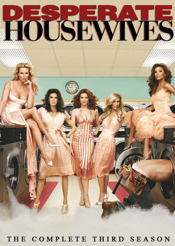 [AllCDCovers]_desperate_housewives_the_complete_third_season_2007_r0_custom_dvd-front