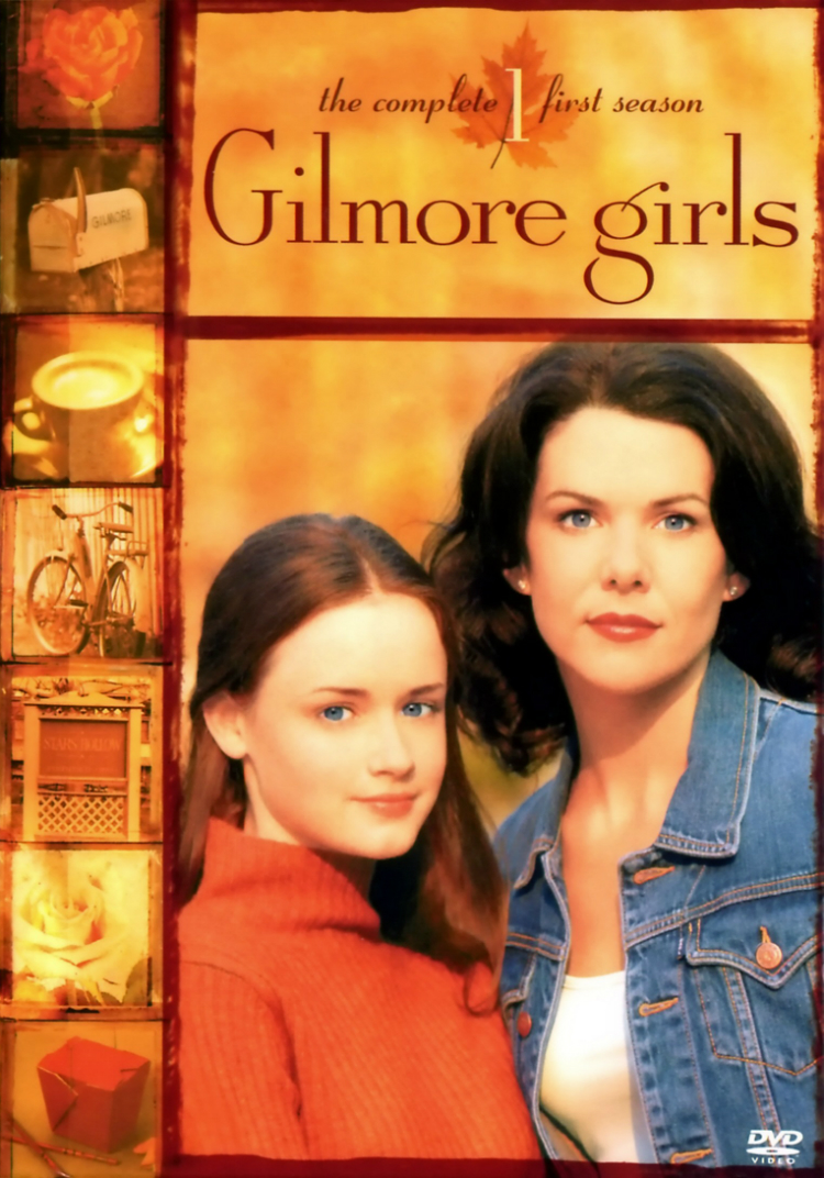 [AllCDCovers]_gilmore_girls_season_1_2006_r1_retail_dvd-front