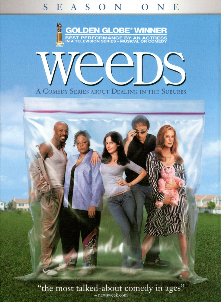 [AllCDCovers]_weeds_season_1_fs_r1_retail_dvd-front