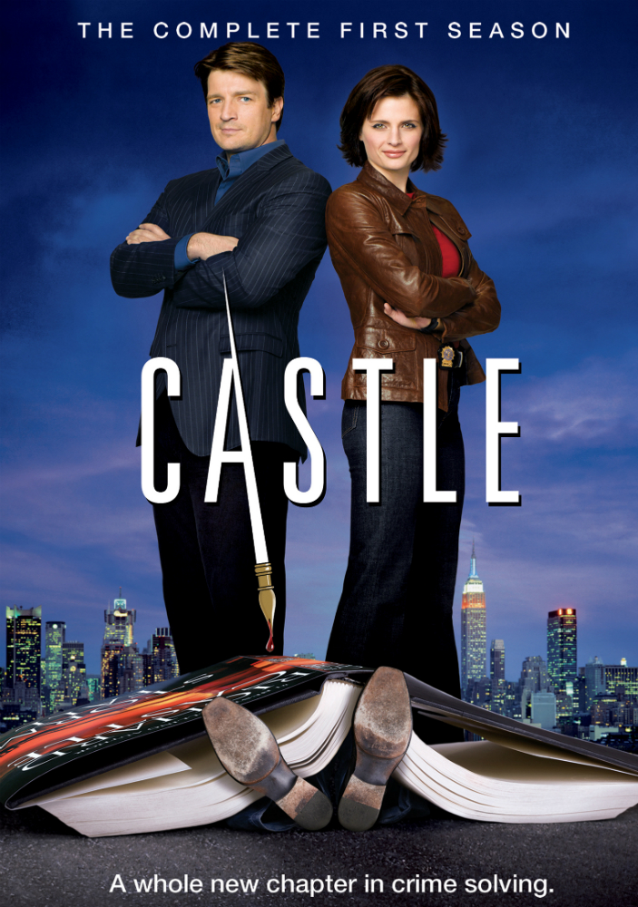 Castle_Season_1_cover