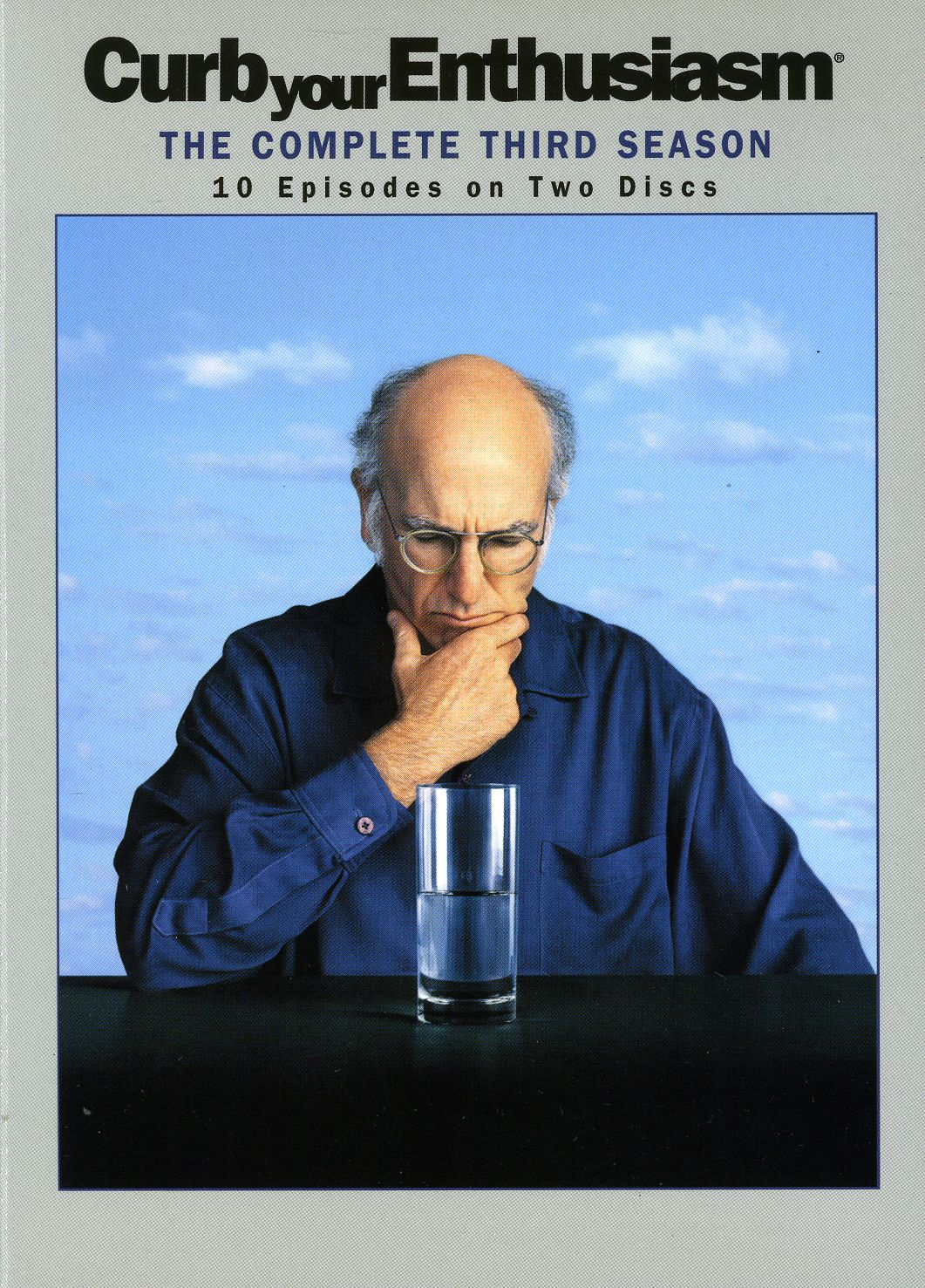 Curb-Your-Enthusiasm-The-Complete-Third-Season-DVD-L026359114922