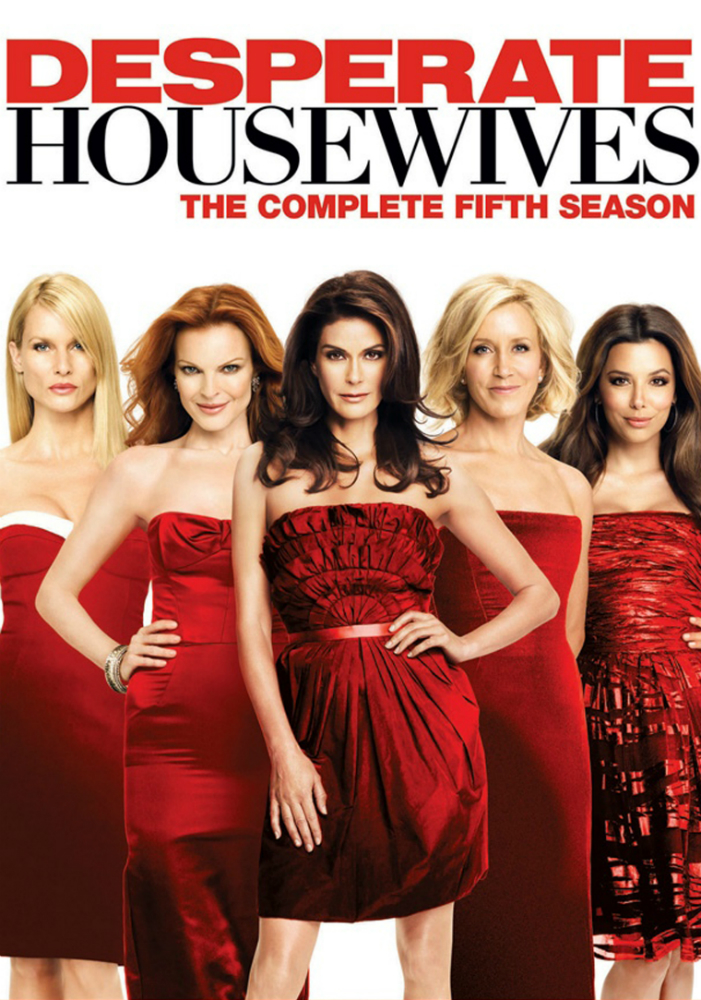 Desperate_Housewives_-_Season_5