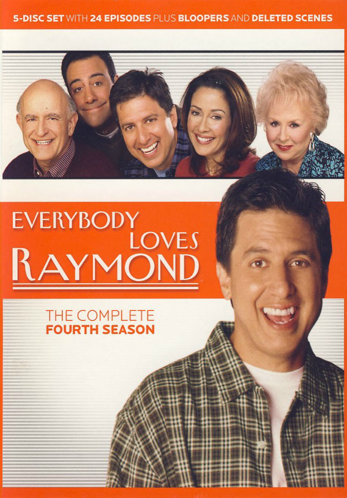 Everybody_Loves_Raymond_Season_4_R1-[cdcovers_cc]-front