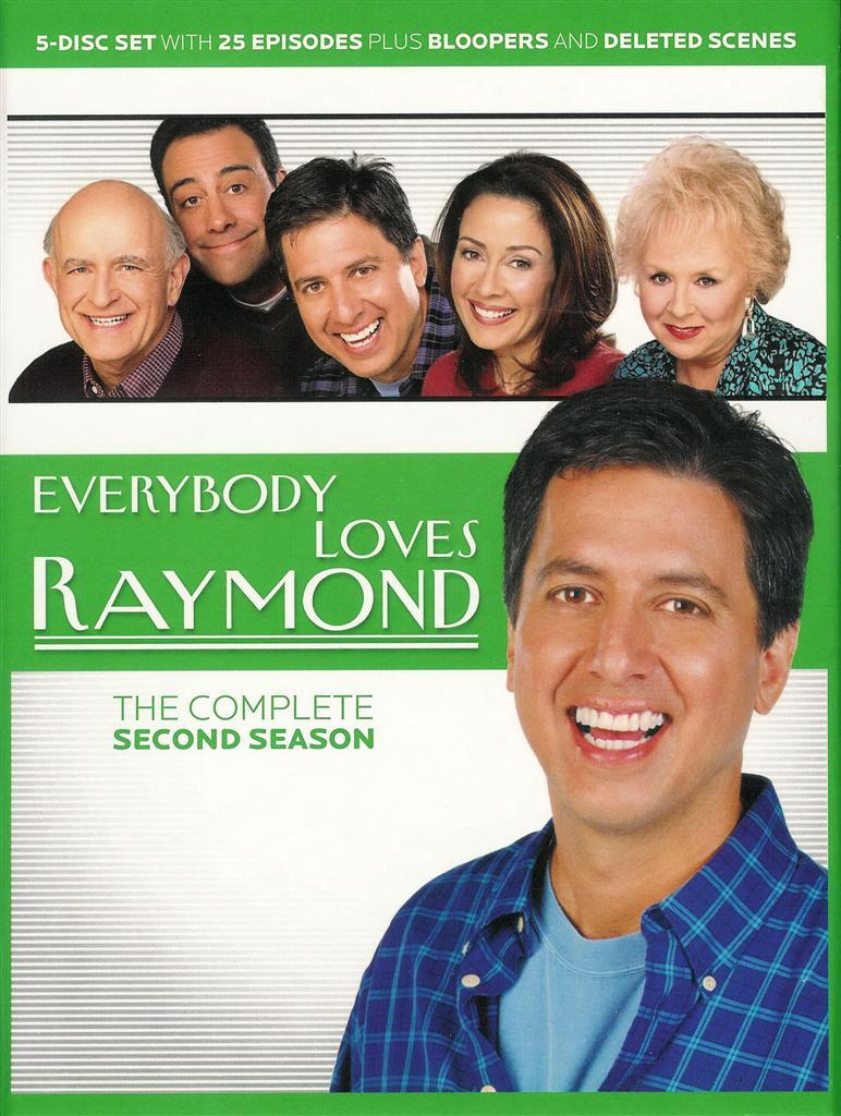 Raymond_Season_2-1