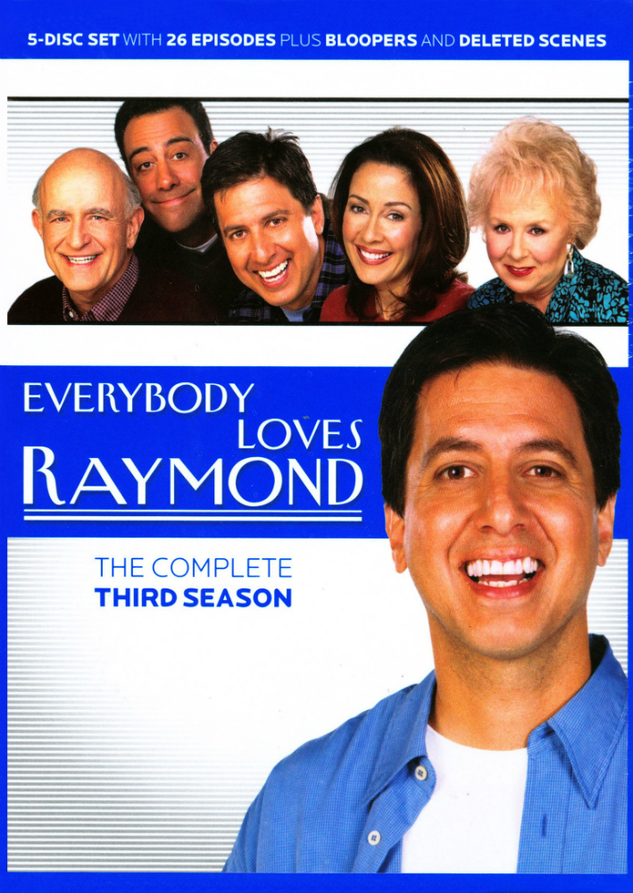 Raymond_Season_3