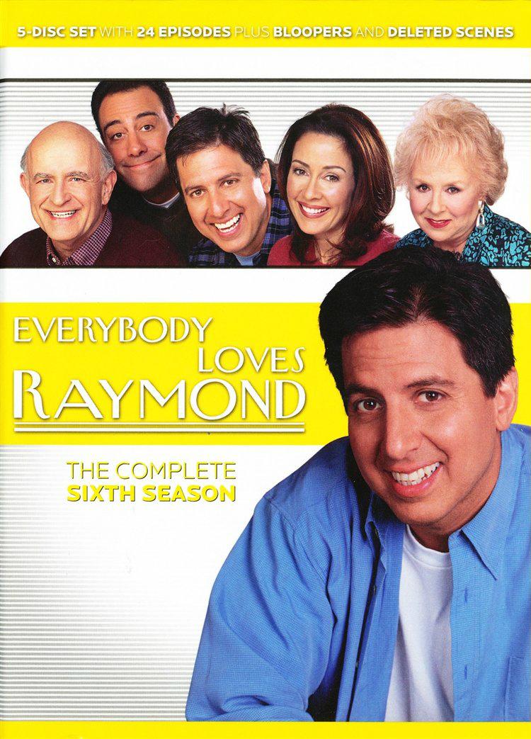 Raymond_Season_6
