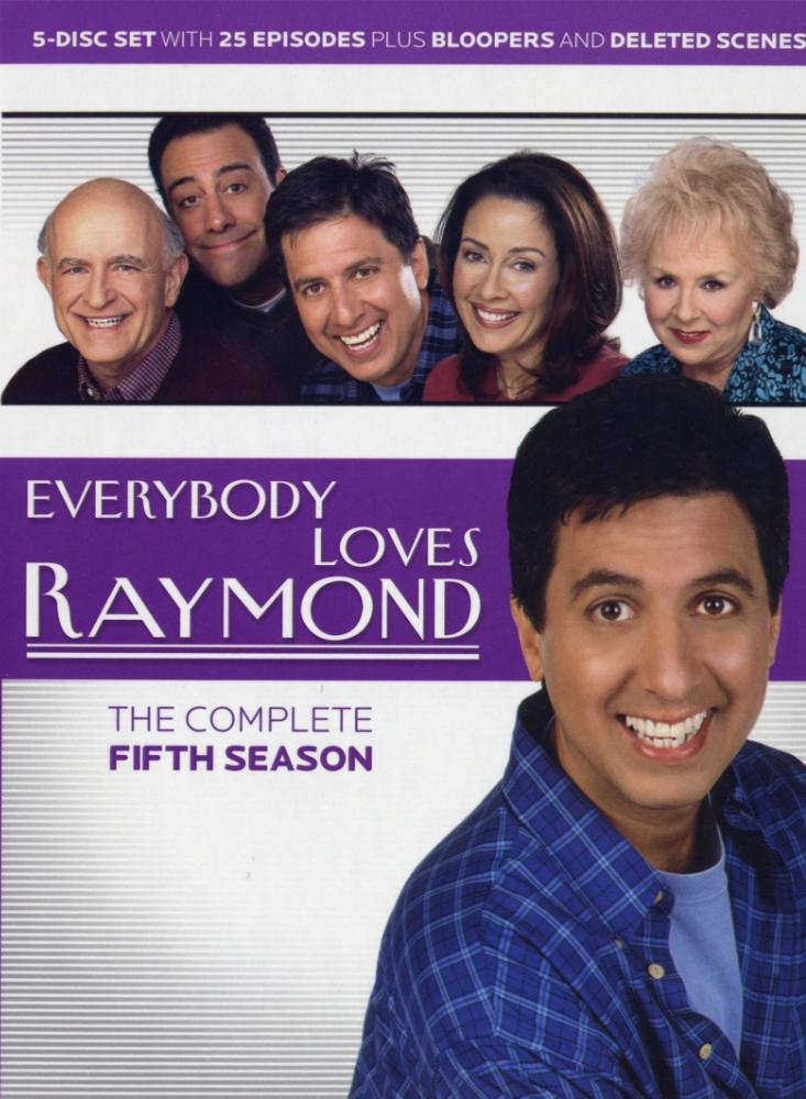 Raymond_Season_s5