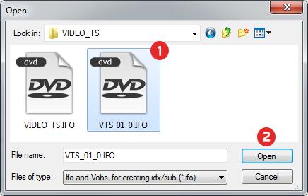 VopSub20